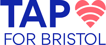 Tap for Bristol supporting local charities with our table foosball