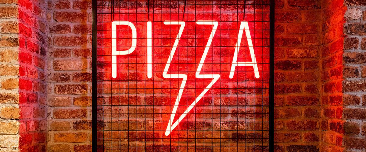 Evoke-Pictures-Lifestyle-Photography_Pizza-on-the-Park_08-X3