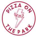 Pizza on the Park